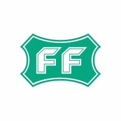 FF_Facchinetti